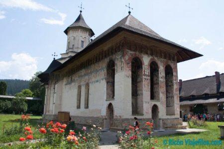 Moldovita (5)-58 copia