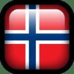 Norway-01