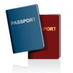 Pasaportes-Corea