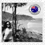 Postal-Bauset-Australia-Brisbane-Cairns