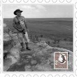 Postal-Bauset-Australia-Darwin