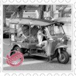 Postal-Bauset-Bangkok