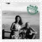 Postal-Bauset-Boracay