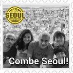 Postal-Bauset-Corea-5