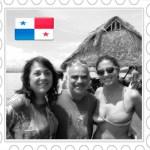 Postal-Bauset-Panama-II