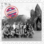 Postal-Camboya-II