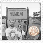 Postal-Jaume-India-I