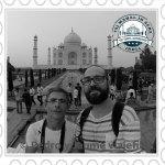 Postal-Jaume-India-II