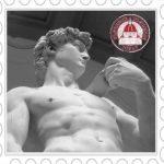 Postal-Mavi-Florencia