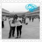 Postal-Miguel-Venecia