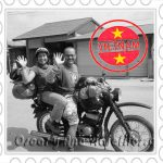 Postal-Oscar-Vietnam