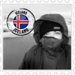 Postal-Ricon-Islandia