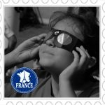 Postal-Sonia-Fleurance