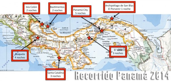 Recorrido-Panama-2014