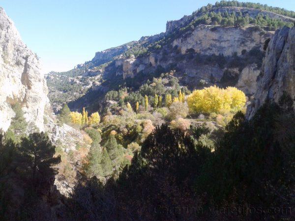 Sierra-del-Segura-3