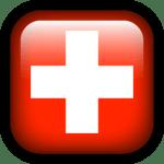 Switzerland-01