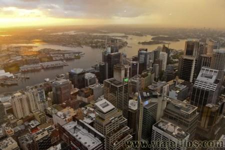 Viajefilos en Australia. Sydney  194_1