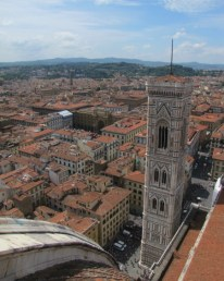 Viajefilos en Florencia 18