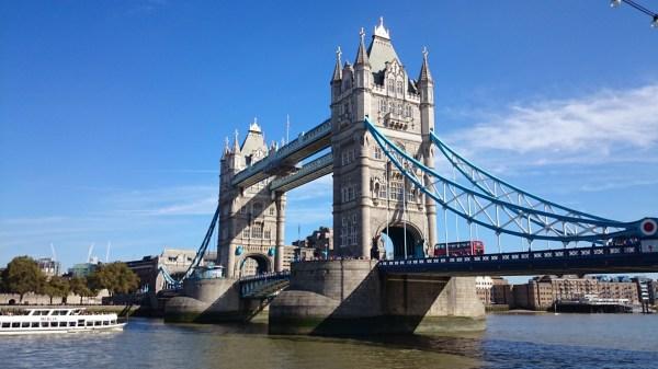 Viajefilos en Londres, museos y monumentos 12