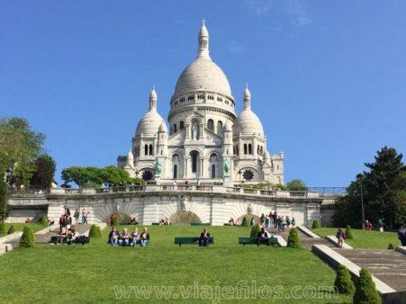Viajefilos en Paris Bauset 03