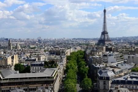 Viajefilos en Paris Bauset 61