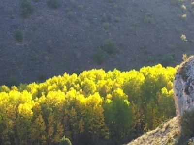 Viajefilos en Segovia 04