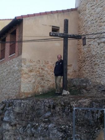 Viajefilos en Segovia 07