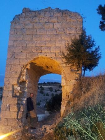 Viajefilos en Segovia 08