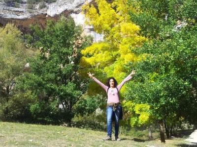 Viajefilos en Segovia 12