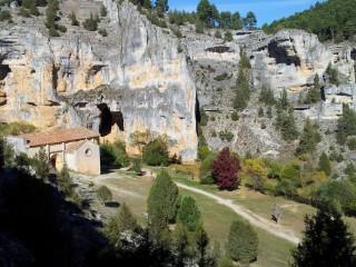 Viajefilos en Segovia 14