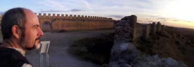 Viajefilos en Segovia 19