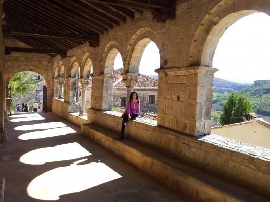 Viajefilos en Segovia 22
