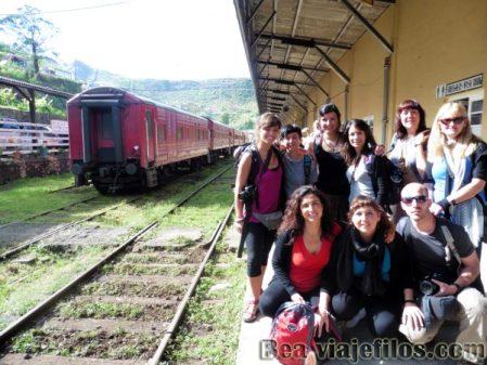 Viajefilos en Sri Lanka 013