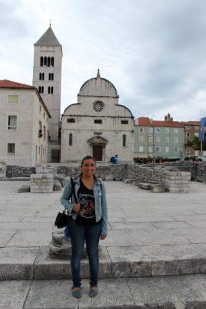 Zadar-003
