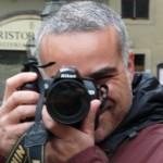 Foto del perfil de José Luis Bauset