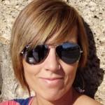 Foto del perfil de Rozio