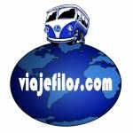 Foto del perfil de TIPs Viajefilos
