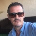 Foto del perfil de Pablo Marzzan