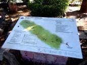 Geossítio Colina do Horto - Juazeiro - Chapada do Araripe (2)