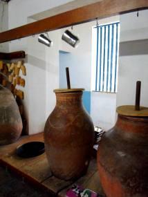 museu-vivo-padre-cicero-juazeiro-chapada-araripe (10)