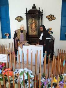 museu-vivo-padre-cicero-juazeiro-chapada-araripe (12)