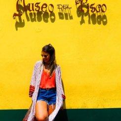 Onde ficar em Lima - Dicas de Hospedagem