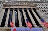 Nova York – bolsa de valores