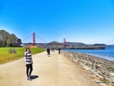 Dicas sobre São Francisco