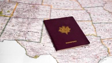 Dicas de como planejar viagem uma internacional