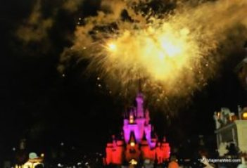 fogos-de-artificio-da-disney-show-de-encerramento-magic-kingdom-001