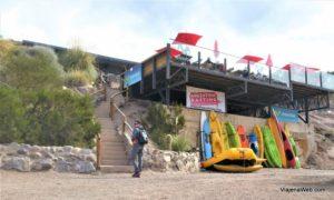 Argentina Rafting - Turismo de Aventura