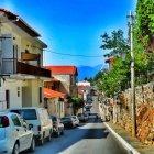 Cidade de Delfos (2)