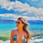Praias em Mykonos – Agios Sostis (3)