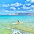 Praias em Mykonos – Agios Sostis (4)
